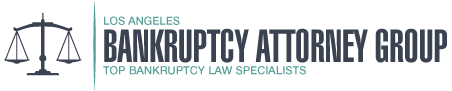 Los Angeles Bankruptcy Attorney Group